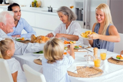 thanksgiving-250.jpg