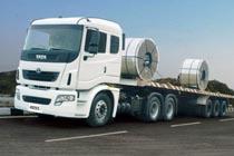 tractortrailer_web.jpg