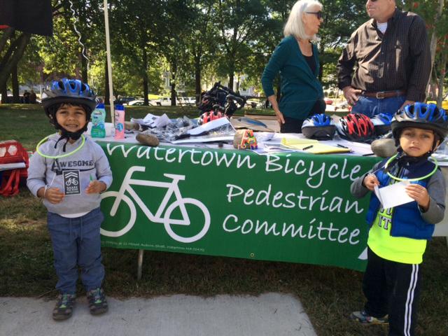 watertown-bikes-3.jpg