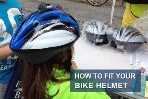 bike-safety-page