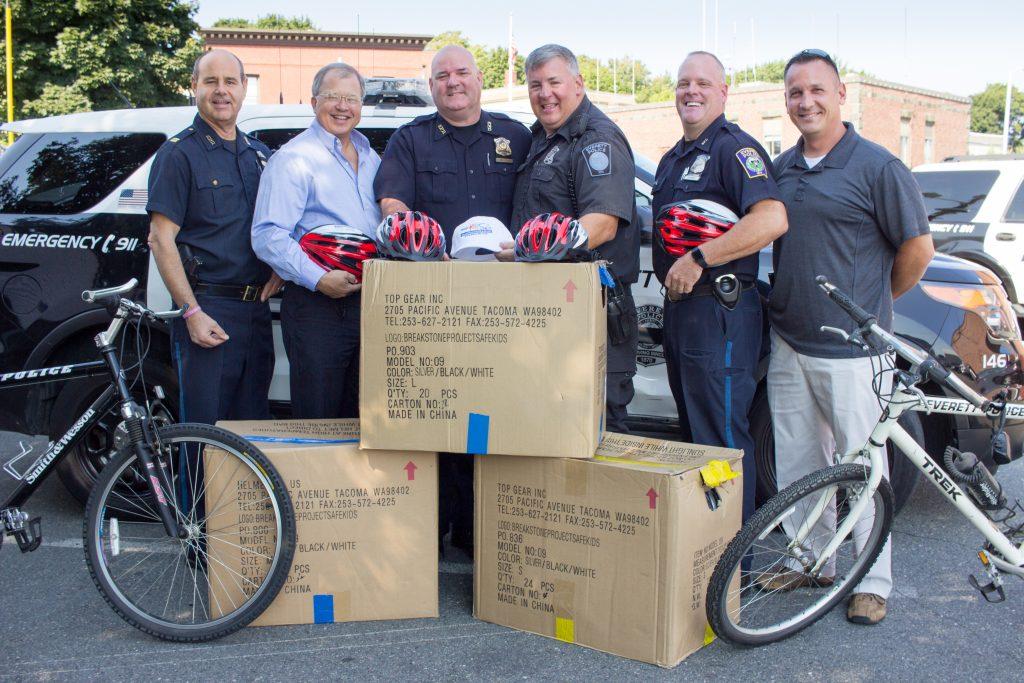 20160824_Everett Police_0033