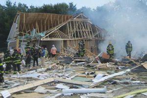 explosion-accident-395-1
