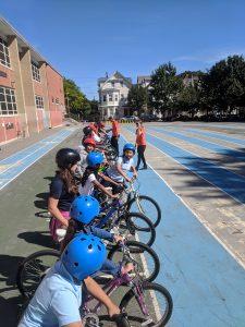 bostonbikes-2018-1200-3