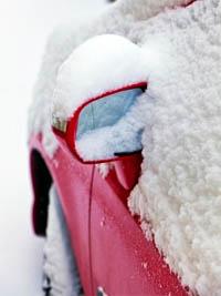 car-snow-200