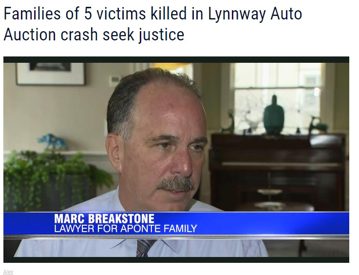 20190329-mb-lynn-whdh-with-caption