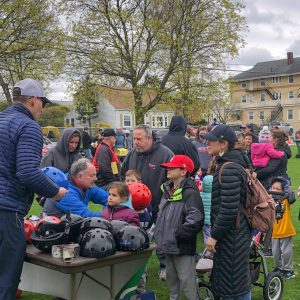 20190427-watertown-bike-donation-square-1