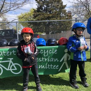 20190427-watertown-bike-donation-square-4