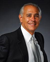 Ronald E. Gluck