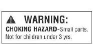 warning-not-for-children-under-age-3