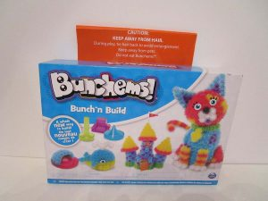bunchems-worst-toys-of-2019-list3
