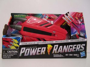 power-rangers-worst-toys-of-2019-list9