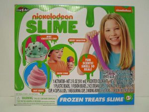 slime-worst-toys-of-2019-list5