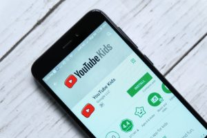 youtube-kids-blog