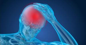 March is Brain Injury Awareness Month in Massachusetts and across U.S.