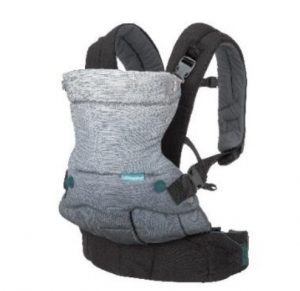 Infantino Baby Carrier Recalls