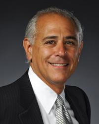 Attorney Ron Gluck