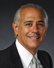 Boston lawyer Ronald E. Gluck